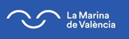 Marina-Valencia_07