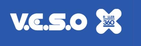 cropped-VESO-logo_03-1.png